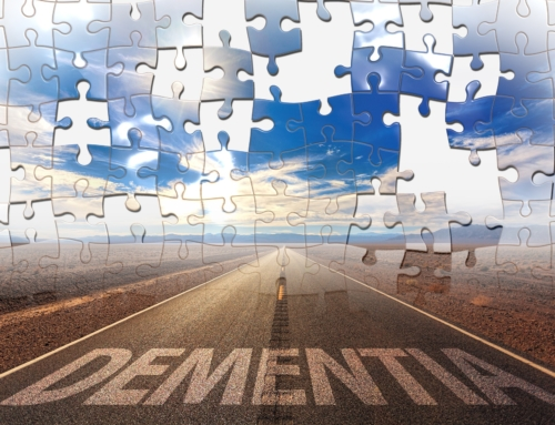 9 Different causes of memory loss