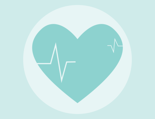 An independent risk factor for heart disease you don't know about