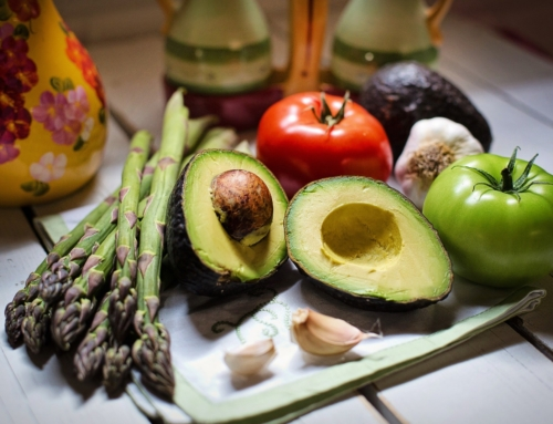 The pros and cons of plant based diets